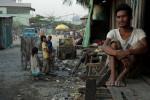 Phnom Penh Cambodia © Dan Himbrechts