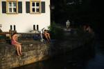 Bamberg Germany ©  Craig Greenhill