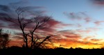 Uluru, Australia © Dean Lewins