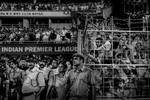 Kolkata India © Craig Greenhill