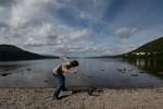 Scotland  © Dean Lewins