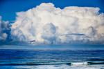 Maroubra NSW © Craig Greenhill