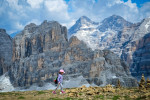 North Tirol - Italy   © Craig Greenhill