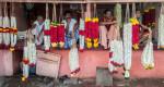 Tamil Nadu © Graham Crouch