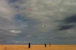 Stanwell Park Beach - Australia © Dean Lewins