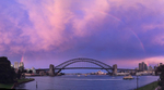 Sydney  © Sam Mooy