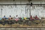 Ella - Sri Lanka © Graham Crouch