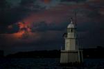 Sydney Harbour © Craig Greenhill