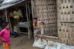Sittwe, Rakhine State, Myanmar  © Graham Crouch