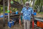 Murray (Mer) Island - Torres Strait© Brian Cassey