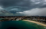 Bondi - NSW © Craig Greenhill