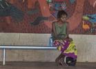 Aurukun - Cape York  © Brian Cassey