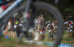 UCI Mountain Bike WC - Smithfield© Brian Cassey
