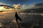 Byron Bay - Australia  © Dean Lewins