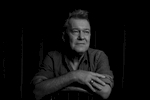Jimmy Barnes, Sydney Australia © Dan Himbrechts