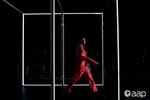Australian Fashion Week - Sydney  © Dan Himbrechts