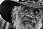 Olkola - Cape York - Australia  © Brian Cassey