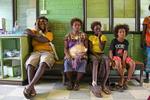Namatanai  - PNG  © Brian Cassey
