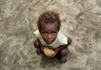Namanatai - PNG  © Brian Cassey