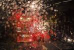 London  © Brian Cassey