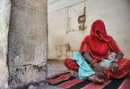 Jodhpur - India  © Brian Cassey