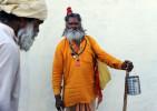 Udaipur - © Brian Cassey 2011