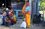 Pushkar - © Brian Cassey 2011