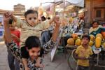 Jodhpur - © Brian Cassey 2011