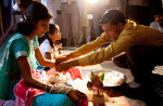 GC_Indian_Wedding_002