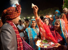 GC_Indian_Wedding_014