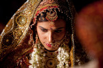 GC_Indian_Wedding_015