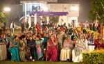 GC_Indian_Wedding_017