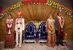 GC_Indian_Wedding_020