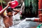 GC_Kolkata__005