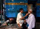 GC_Kolkata__006
