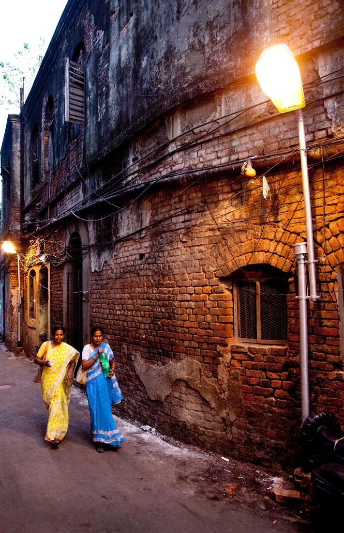 GC_Kolkata__009