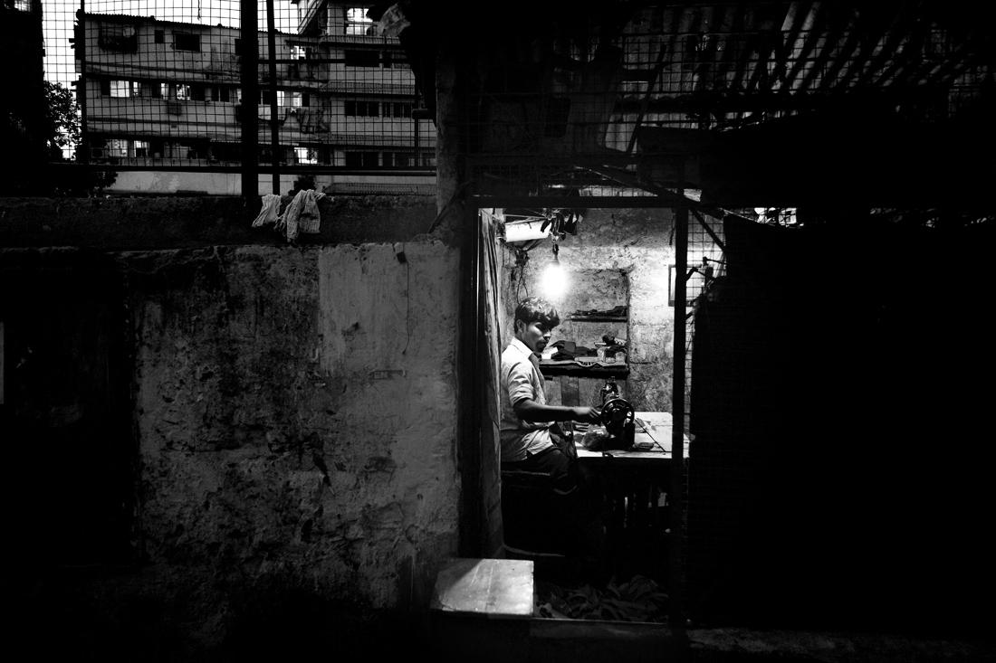 GC_Kolkata__011
