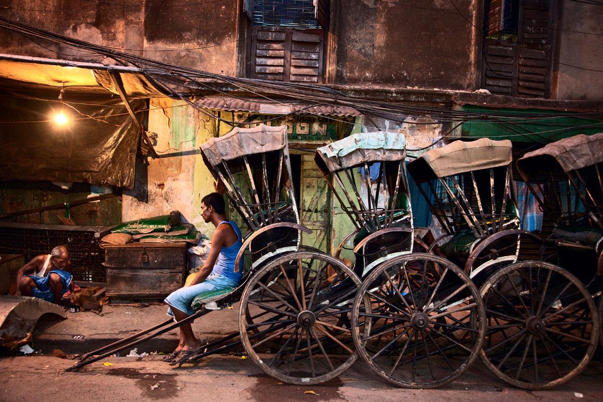 GC_Kolkata__012