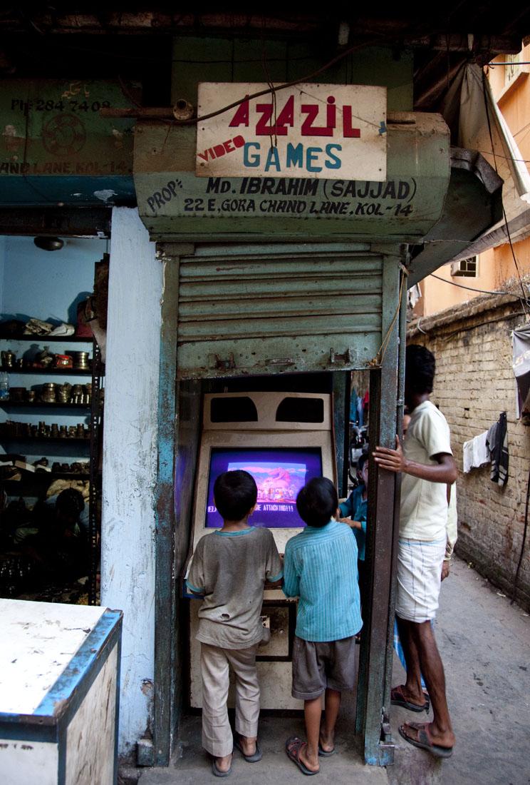 GC_Kolkata__014