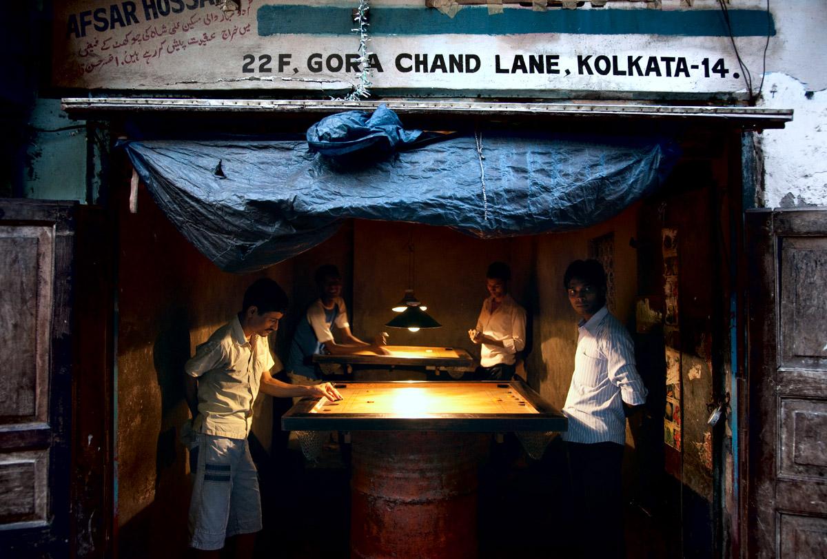 GC_Kolkata__015