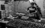 Jakarta - Indonesia © Graham Crouch