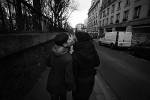 Paris, France Sam Mooy© 2013