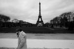 Paris, France ©Sam Mooy 2013