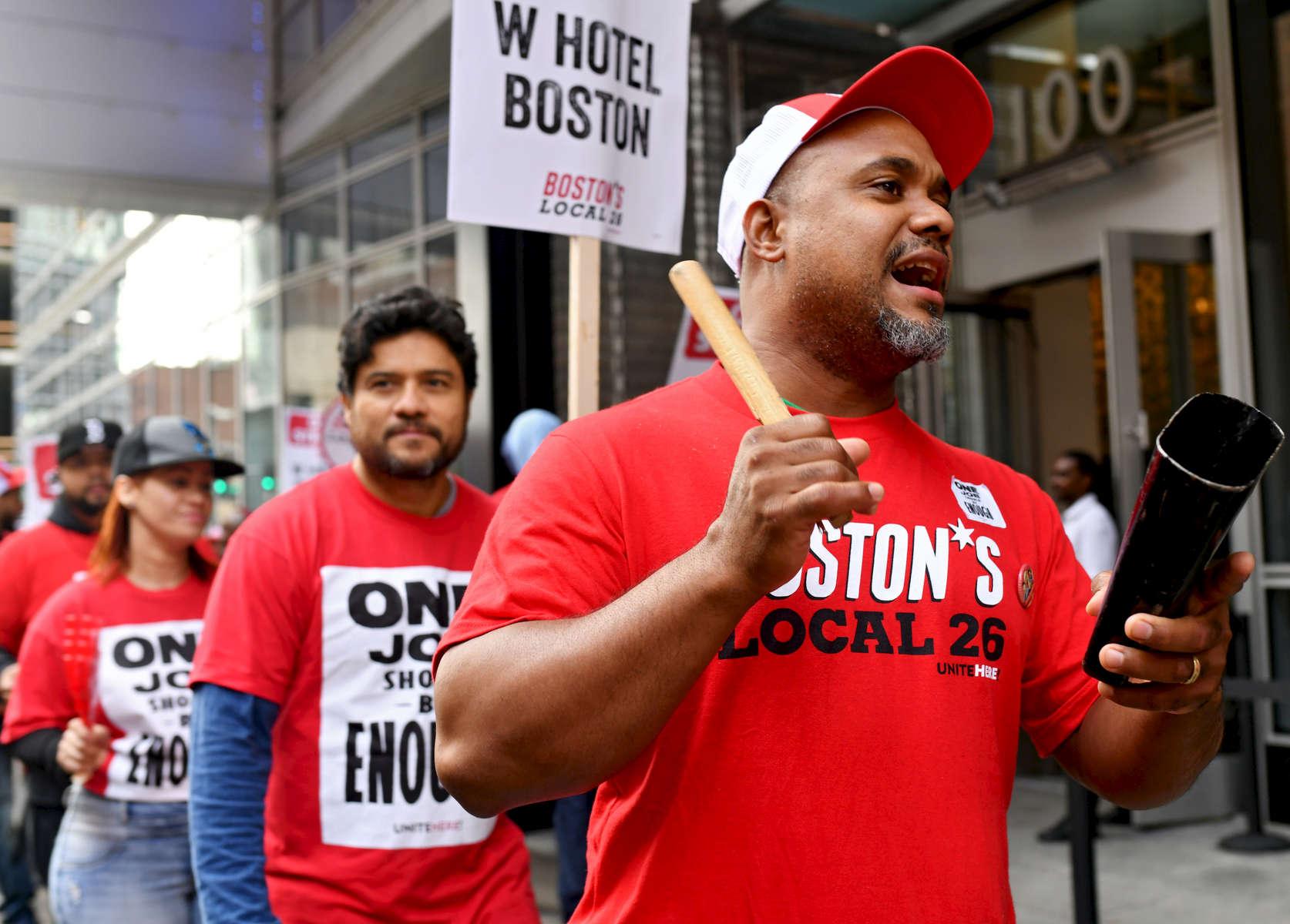 Boston-Union-Organization-Event-Photographer-54