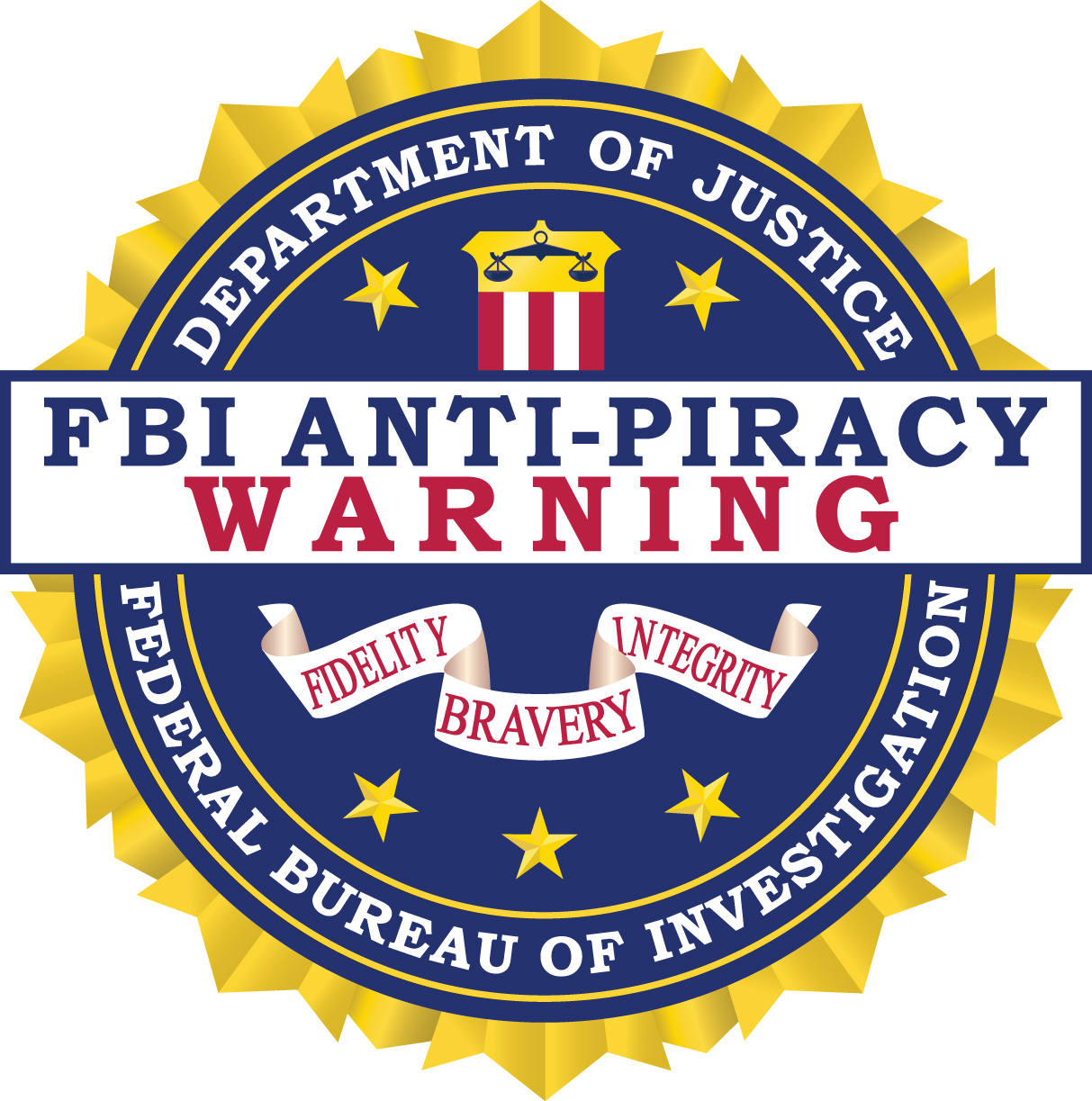 FBIas_Anti-Piracy_Warning_Seal