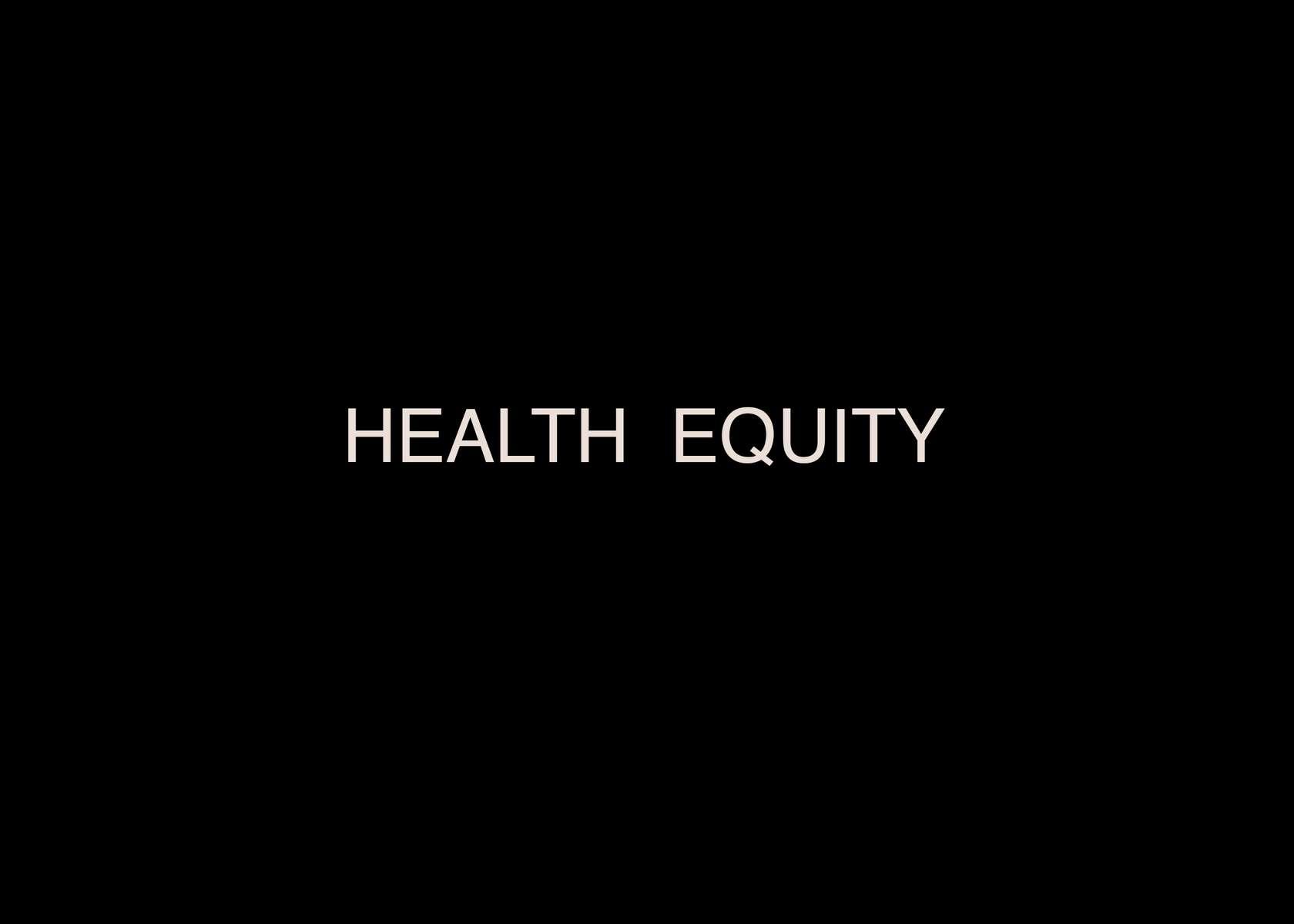 Health-copy