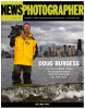 NPPA-cover-Ducey