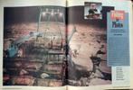 Portfolio-Clip-AKFishJ-jan1996