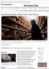 Portfolio-NYTimes-Estrella-front