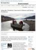 Portfolio-NYTimes